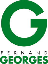 Fernand Georges